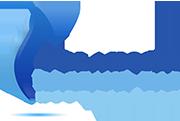 OKPropane.org Logo